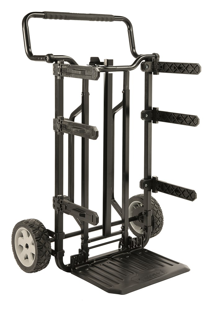 TOUGHSYSTEMÂ DS Trolley