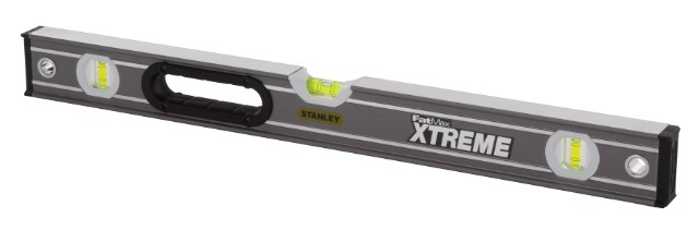 Fatmax Pro Waterpas 1200Mm