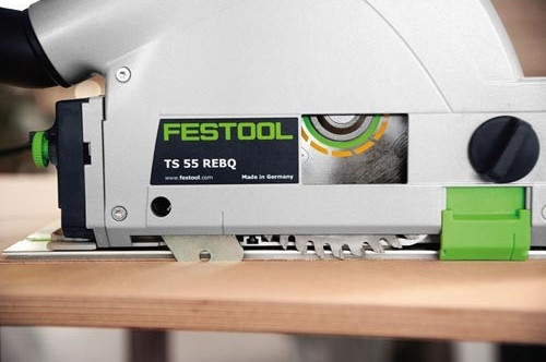 festool ts 55 rebq plus fs invalzaag toolmax. Black Bedroom Furniture Sets. Home Design Ideas
