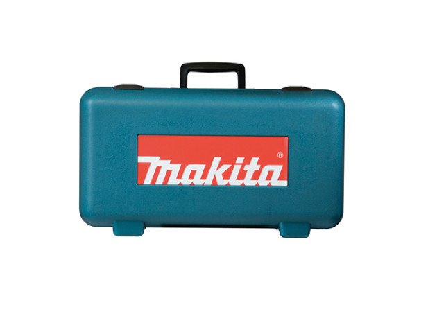 Makita Accessoires Koffer voor o.a BSR730WA | 153612-9 - 153612-9