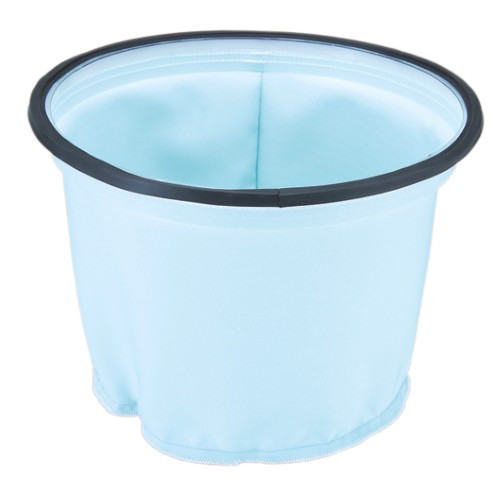 Makita Accessoires Voorfilter VC1310L - 140253-0