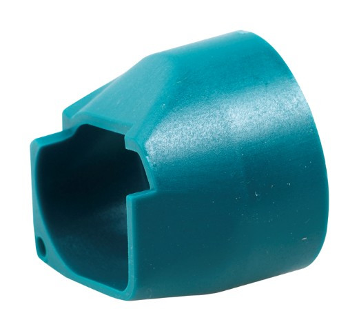 Makita Accessoires Afzuigadapter 60x55mm - 181572-5