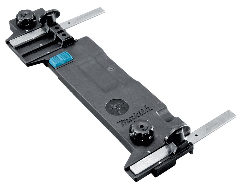 Makita Accessoires Geleiderailadapter voor o.a DHS710 - 195837-9 - 195837-9