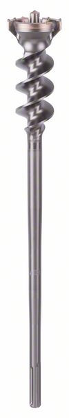 Bosch Accessoires Doorvoerboren SDS-max-9 Break Through 80 x 450 x 600 mm 1st