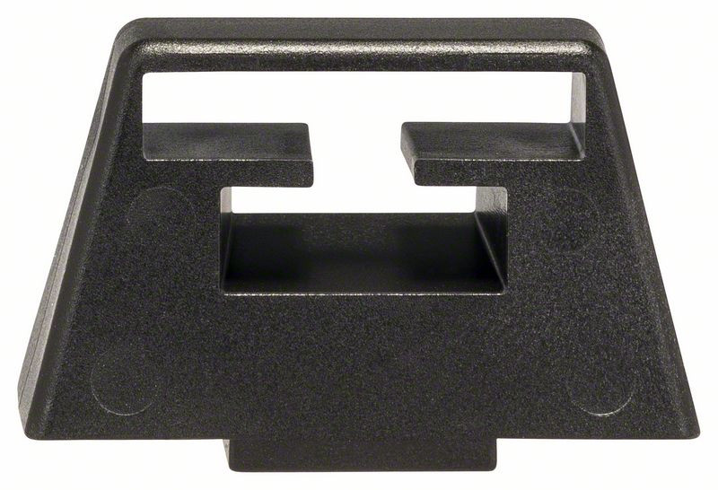 Bosch Accessoires Extra adapter  5st - 2605702034