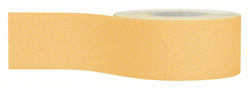 Bosch Accessoires 1 Rol 115x50m C470,  Best for Wood+Paint , 320