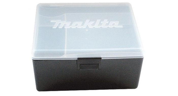 Makita Accessoires Koffer | 824781-0 - 824781-0