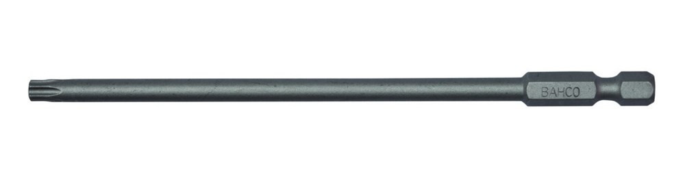 Bahco 5xbits t15 150mm 1-4 standard | 59S/150T15