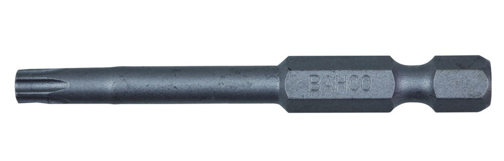 Bahco 5xbits t40 50mm 1-4   standard | 59S/50T40 - 59S/50T40