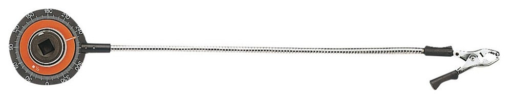 Bahco draaimomentmeter clip 1-2inch  | 7851-G