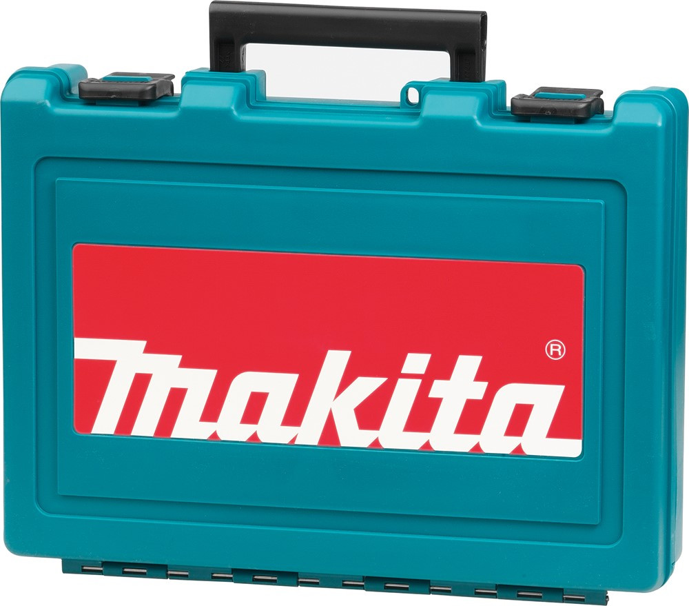 Makita Accessoires Koffer voor o.a HR2600 - HR2300