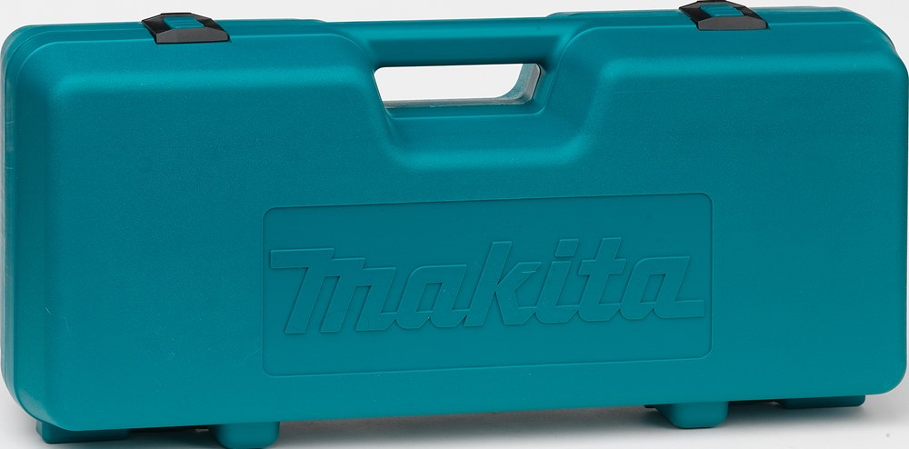 Makita Accessoires Koffer staal voor o.a 9558HN