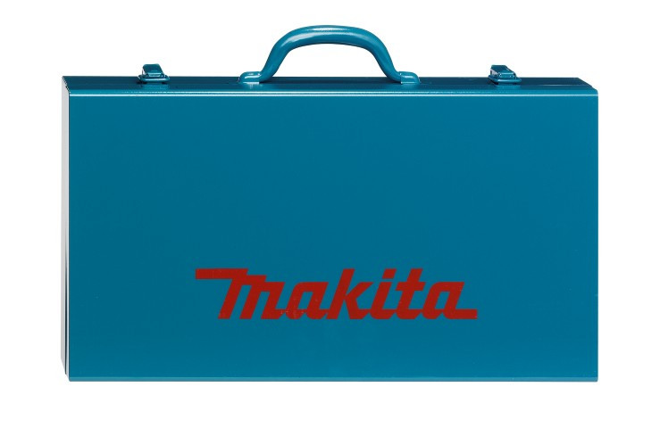 Makita Accessoires Koffer - P-04101