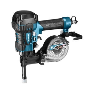 Makita AN250HC High Pressure beton tacker | 22 bar