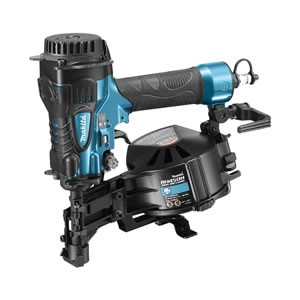Makita AN450H High Pressure dakleer tacker | 22 bar