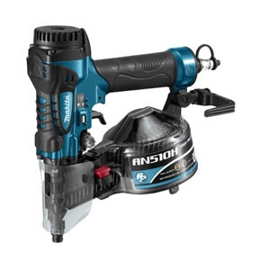 Makita AN510H High Pressure constructie tacker | 22 bar