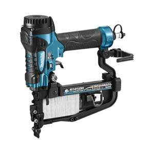 Makita AT450H High Pressure nieten tacker | 22 bar