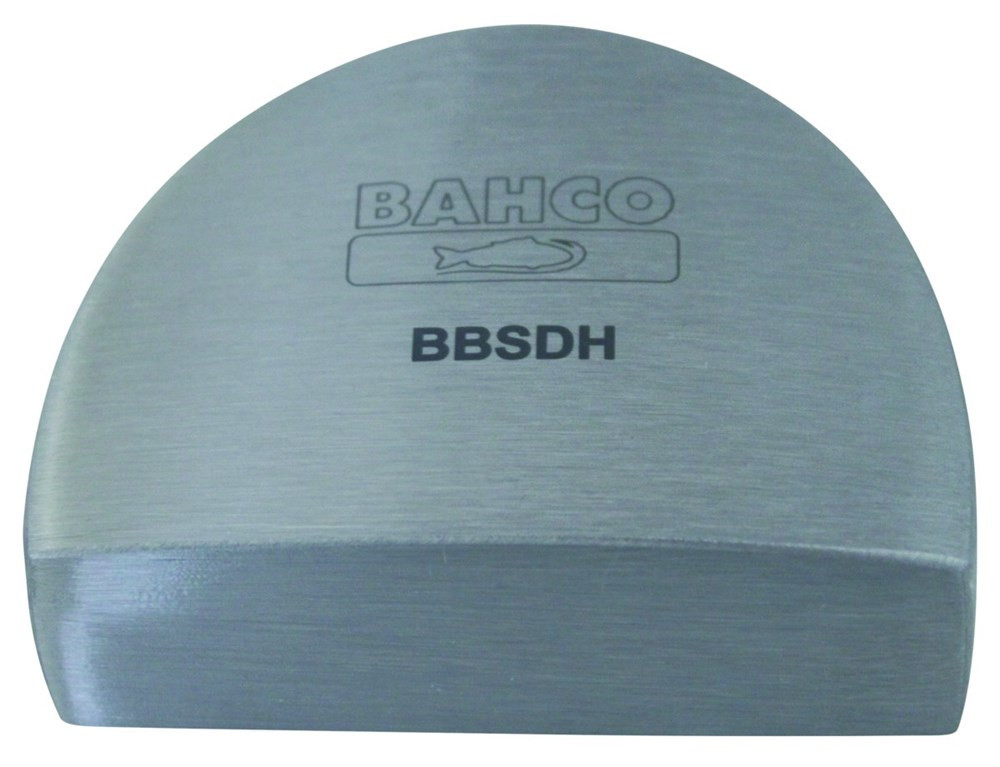 Bahco hiel dolly | BBSDH