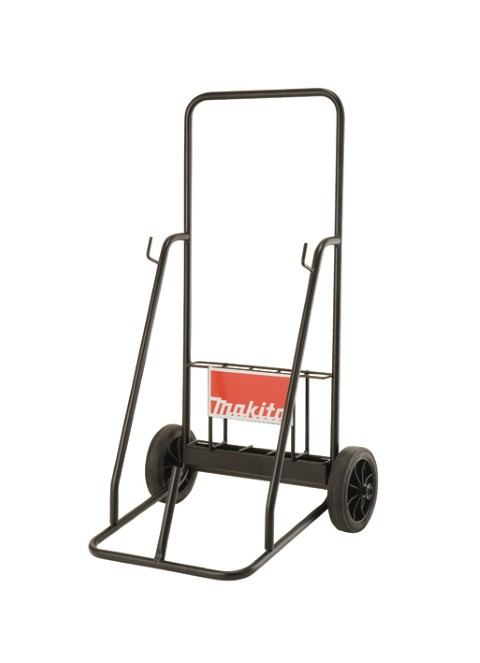 Makita Accessoires Trolley - D-26294