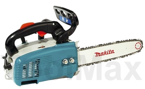 Makita DCS3410TH Motor kettingzaag | benzine 300mm