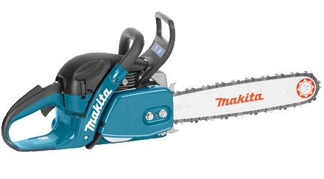 Makita DCS5030-45 Motor kettingzaag | 450 mm 3800 Watt