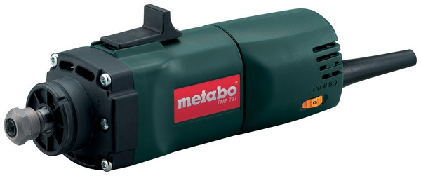 Metabo FME 737 Freesmotor | 710w - 600737000