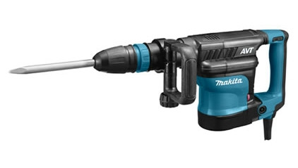 Makita HM1111C Breekhamer | 11.2 J | 1300 Watt