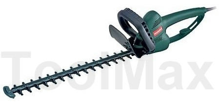 Metabo HS 65 heggenschaar | 650mm 450w + gratis spray - 620018000
