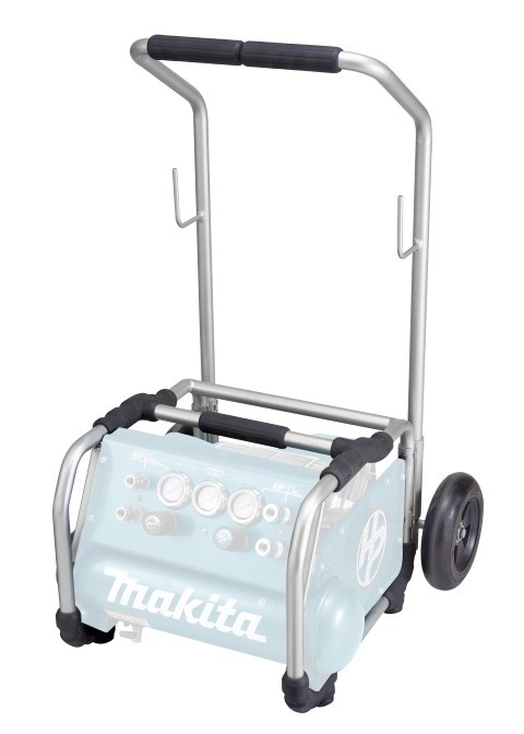 Makita Accessoires Trolley tbv AC310H