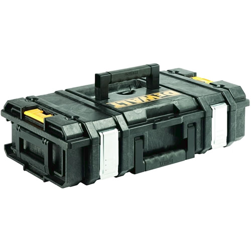 DeWalt DS150 koffer - Tough system - 1-70-321