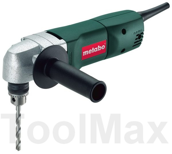 Metabo WBE 700 | 705w - 600512000