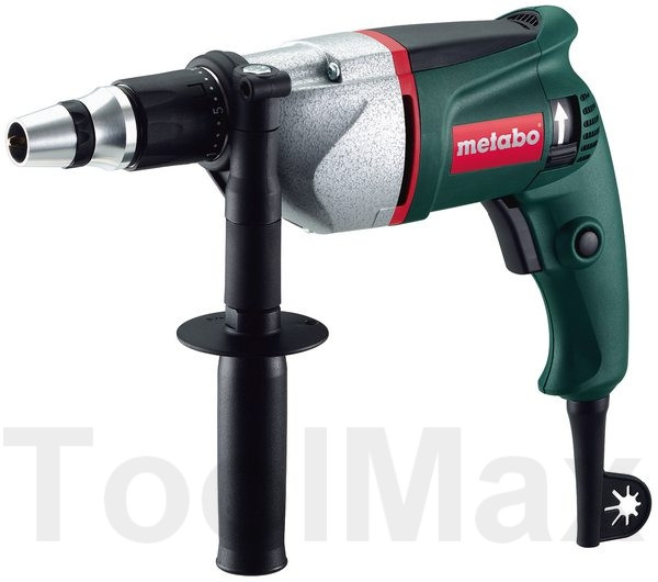 Metabo USE 8 | 550w 40Nm - 620002000
