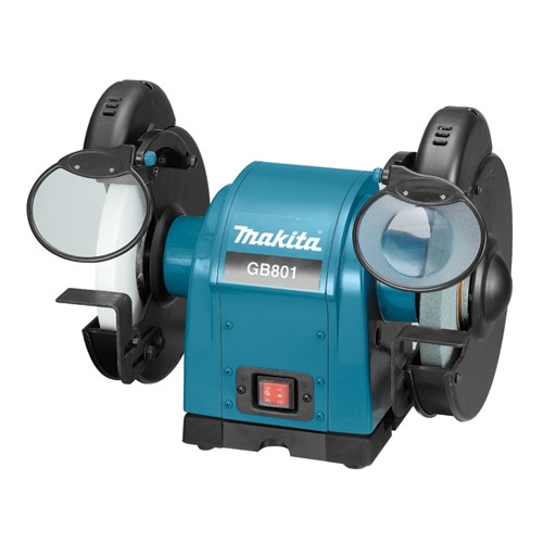 Makita GB801 Bankslijpmachine | 550w