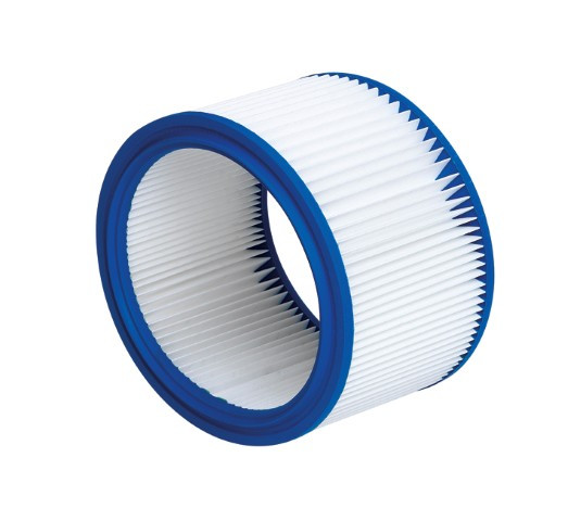 Makita Accessoires Filter Passend op Makita Model: 447MX, 447LX - P-70225