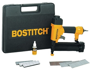 Bostitch Combi-tacker SB-2in1