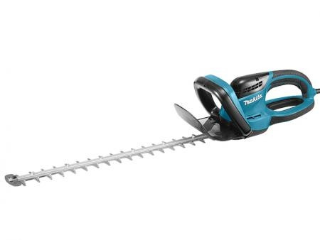 Makita UH4861 Heggenschaar | 480mm 400w