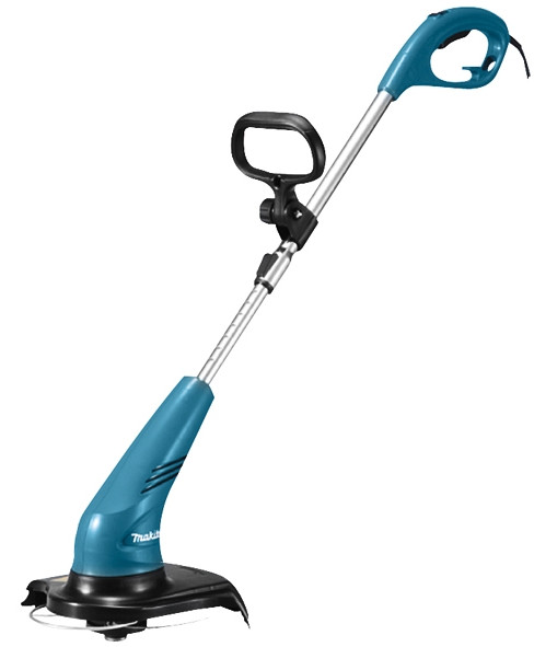 Makita UR3000 Trimmer | 300w
