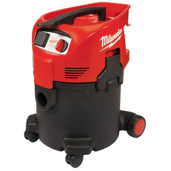 Milwaukee AS 300 EMAC | 1.500 Watt - 4933416080