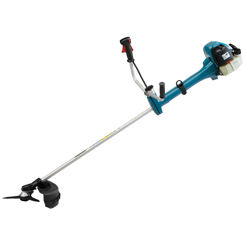 Makita EM4351UH 4-takt Bosmaaier U-greep 43 cc