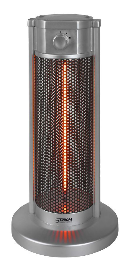 Euromac Under Table Heater - 333589