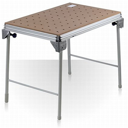 Festool MFT/3 Basic | Multifunctionele tafel - 500608