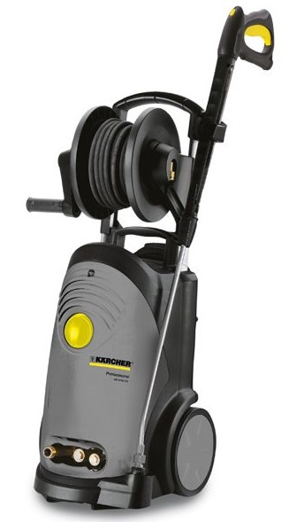 Karcher HD 5/15 CX Plus Professional Hogedrukreiniger | Compact | 150 Bar