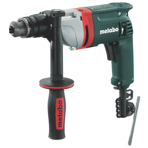 Metabo BE 75 Quick Boormachine - 600585700