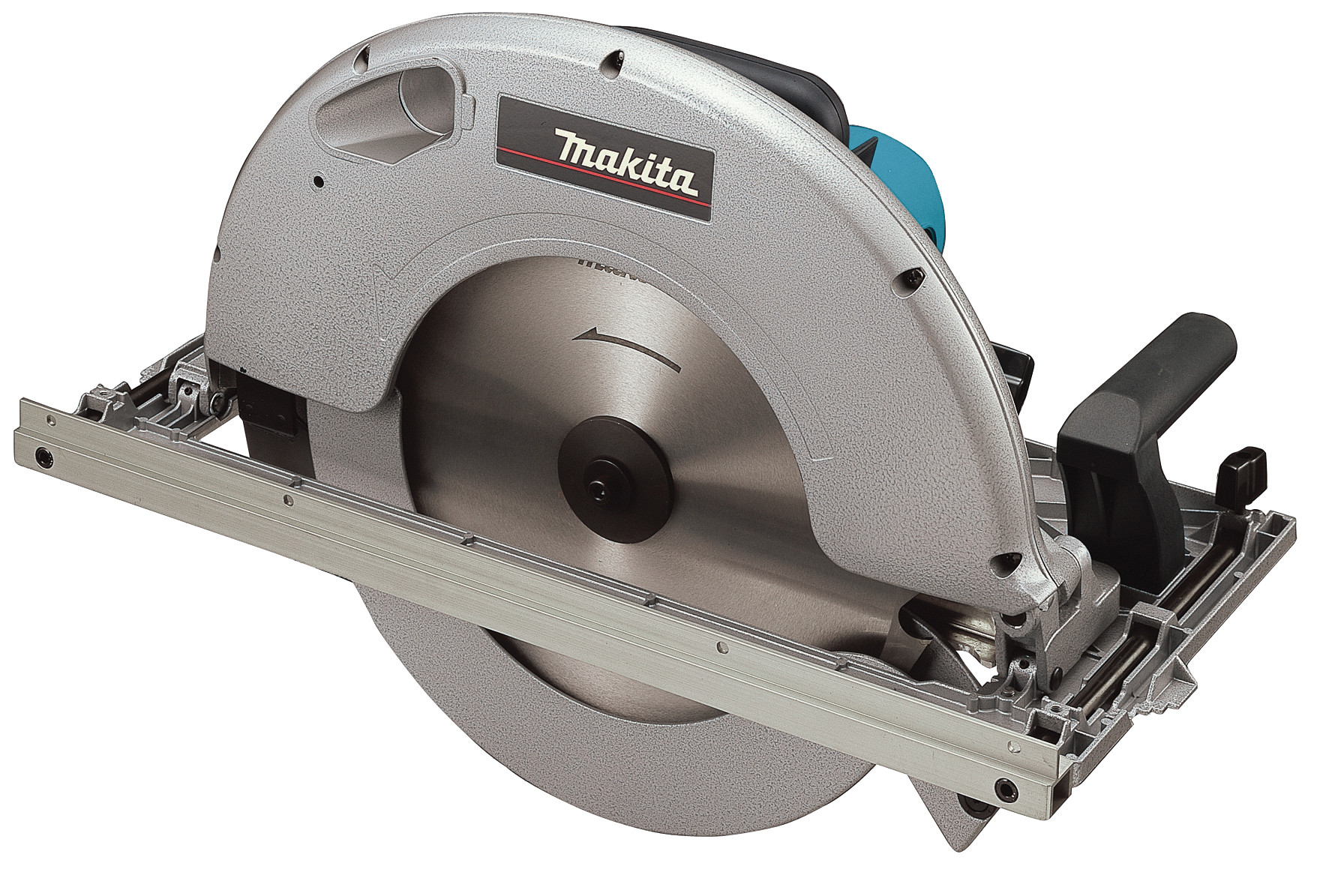 Makita 5143R Cirkelzaag | 2200w 355mm