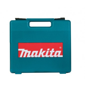 Makita Accessoires Koffer voor o.a 4351FCT - 4350T | 824809-4 - 824809-4