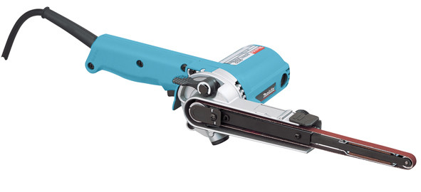 Makita 9032 Stripschuurmachine | 500w 9x533mm