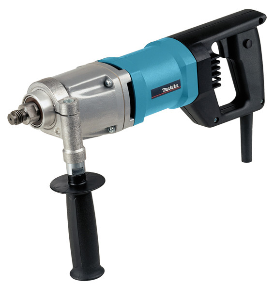 Makita DBM080 Diamantkernboormachine | 1300w