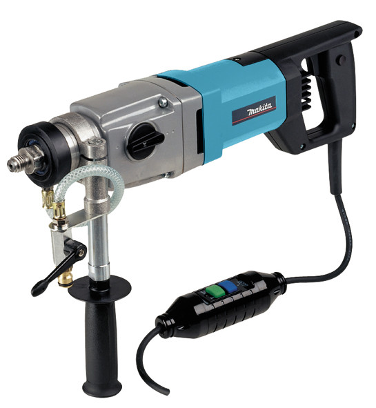 Makita DBM131 Diamantkernboormachine | 1700w |