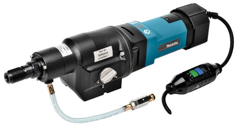 Makita DBM230 Diamantkernboormachine | 2500w