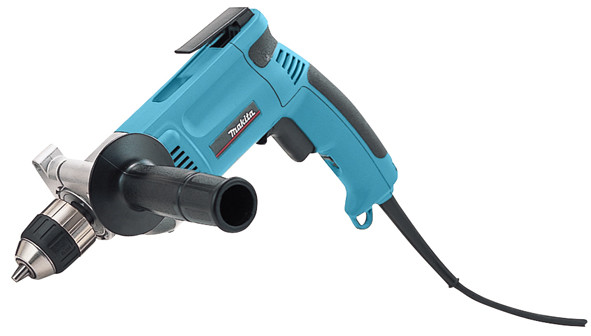 Makita DP3003 Boormachine | 710w